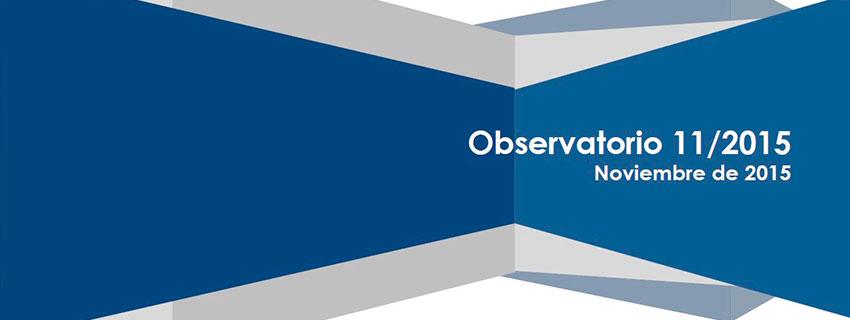 observatorio laboral